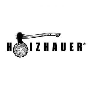 Holzhauer.de